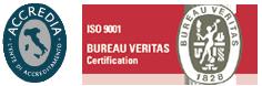 loghi-certificazioni-iso9001-accredia