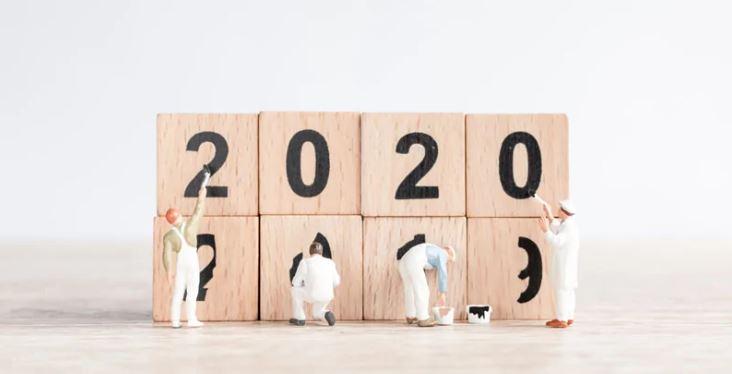 Bonus e Incentivi 2020