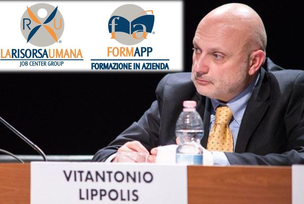 Lippolis Vitantonio - webinar